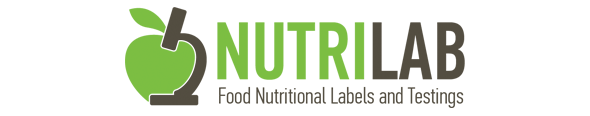 Nutrilab Cyprus Retina Logo